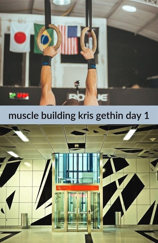 muscle building kris gethin day 1_304_20181102105204_51 what