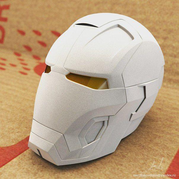 moto шлем