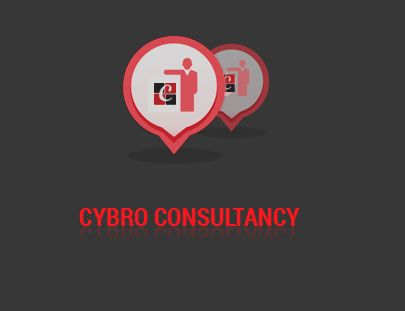 Cybro Consultancy Service Is The Service Offered By Cybrosys To Strengthen The Bond With Our Clients. It Is Basically An Onsite Consultation Providing Service. This Consultancy Service Is Provided To Concerns Who Are Looking Out For An ERP Solution. A Consultant Would Be Allotted To Our Client Who Are Seeking For An ERP Solution , He/ She Would Accompany Them To The Place Of The Client , And Provide On-Site ERP Guidance There.