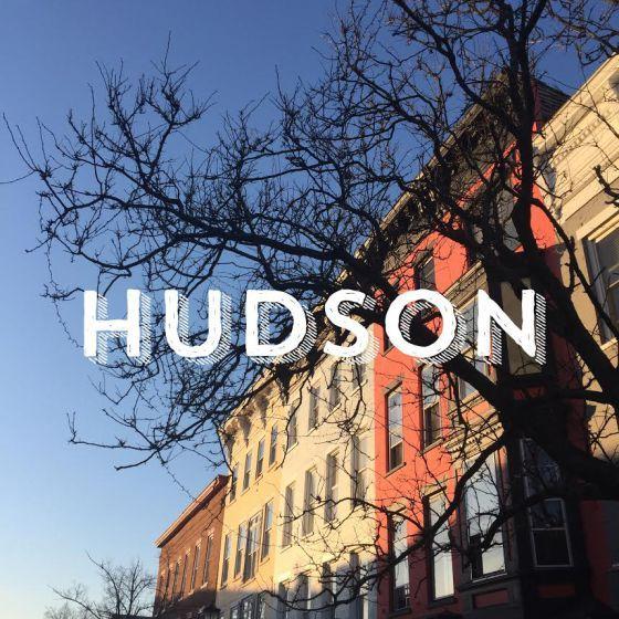 Hudson Valley New York: Travel, Hudson Valley, New