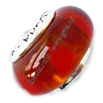 http://www.gets.cn/product/Troll-Murano-Glass-European-Beads-Plating-Silver-Core--Adapt-to-the-snake-bracelet-chain_p152778.html