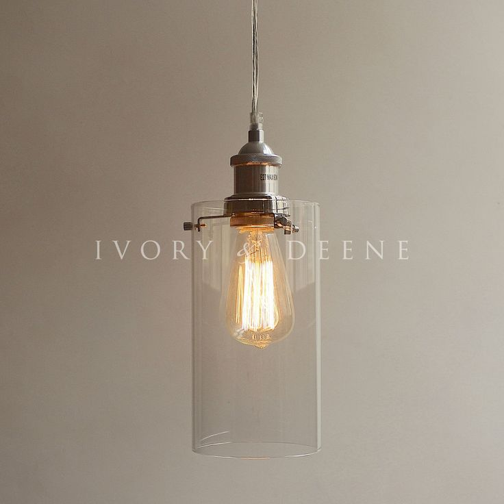 Allira 1 Light Pendant | Wayfair Australia