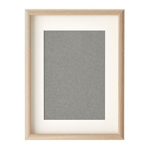 25 best ideas about paspart cuadro en pinterest marcos - Enmarcar sin marco ...
