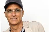 """Love Jimmy Iovine's spot-on critiques on """"American Idol""""? Too bad he has no plans to be a judge: http://theclicker.today.msnbc.msn.com/_news/2012/05/21/11796401-no-judge-jimmy-iovine-on-american-idol-yet?lite (Photo: Getty Images)"""