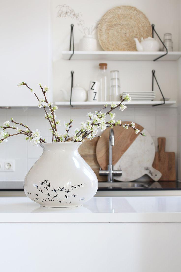 185 beste idee n over sevencouches blog op pinterest herten late nachten en high tea - Tafel een italien kribbe ontwerp ...