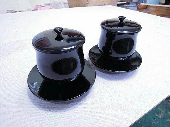 varnishingwithlacquer in korea