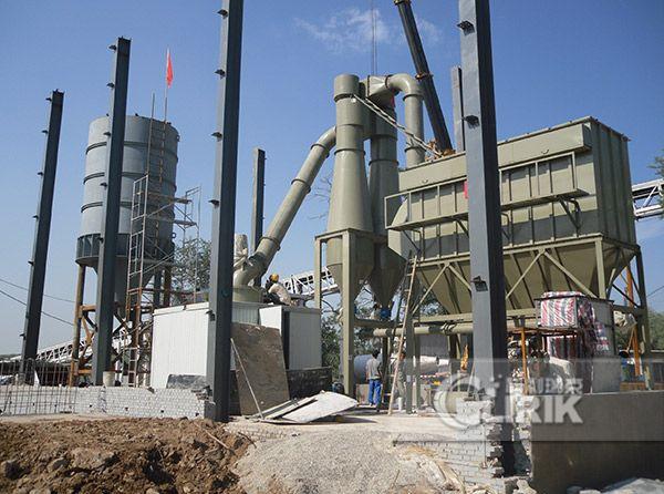 Limestone Grinding Mill,Limestone Grinding process,Limestone Grinding machine,limestone Grinding Plant
