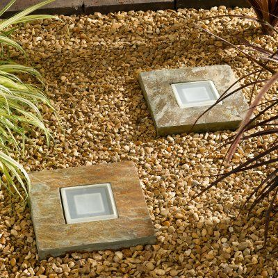 Solar Yard Lights | Solar Landscape Lighting Reviews