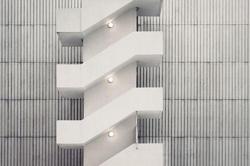 Deutsche Oper Berlin (by mozzling)