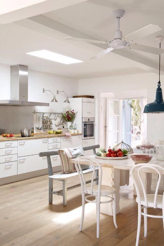 rincones detalles guiños decorativos con toques romanticos (pág. 1292) | Decorar tu casa es facilisimo.com