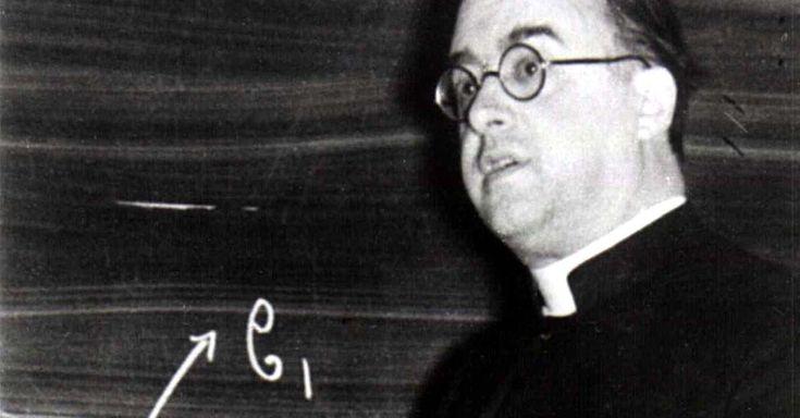 10 Factos interessantes que provavelmente não conhecias sobre a Igreja Católica