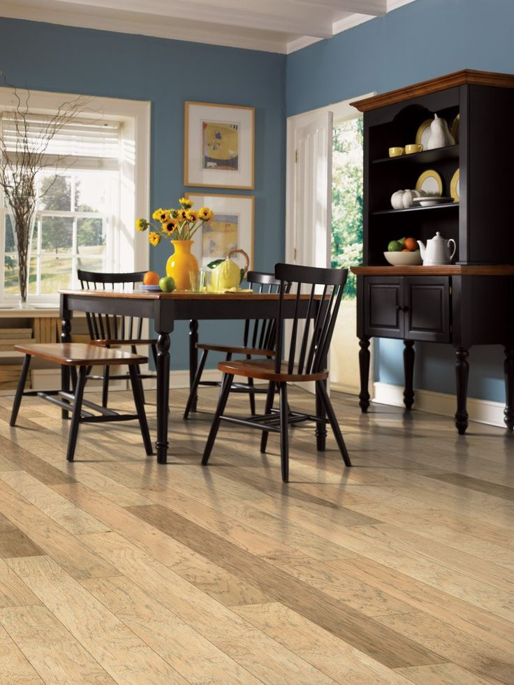 entracing hickory home and garden hickory north carolina. Hickory Country Nat  Scraped Character 5 lacy act 25 year 22 best Flooring images on Pinterest Engineered hardwood