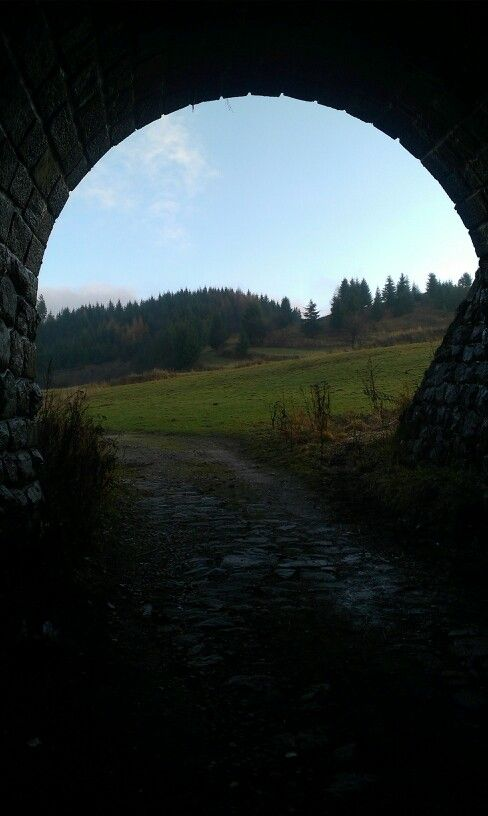 Telgárt,Slovakia
