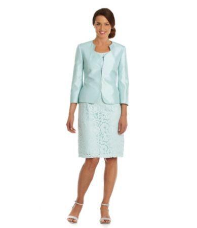 Womens Suits Blazers Womens Business Suits Dillards Com