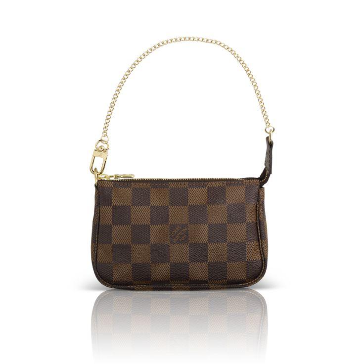 LV Mini Pochette � Michael Kors Purses OutletHandbags ...