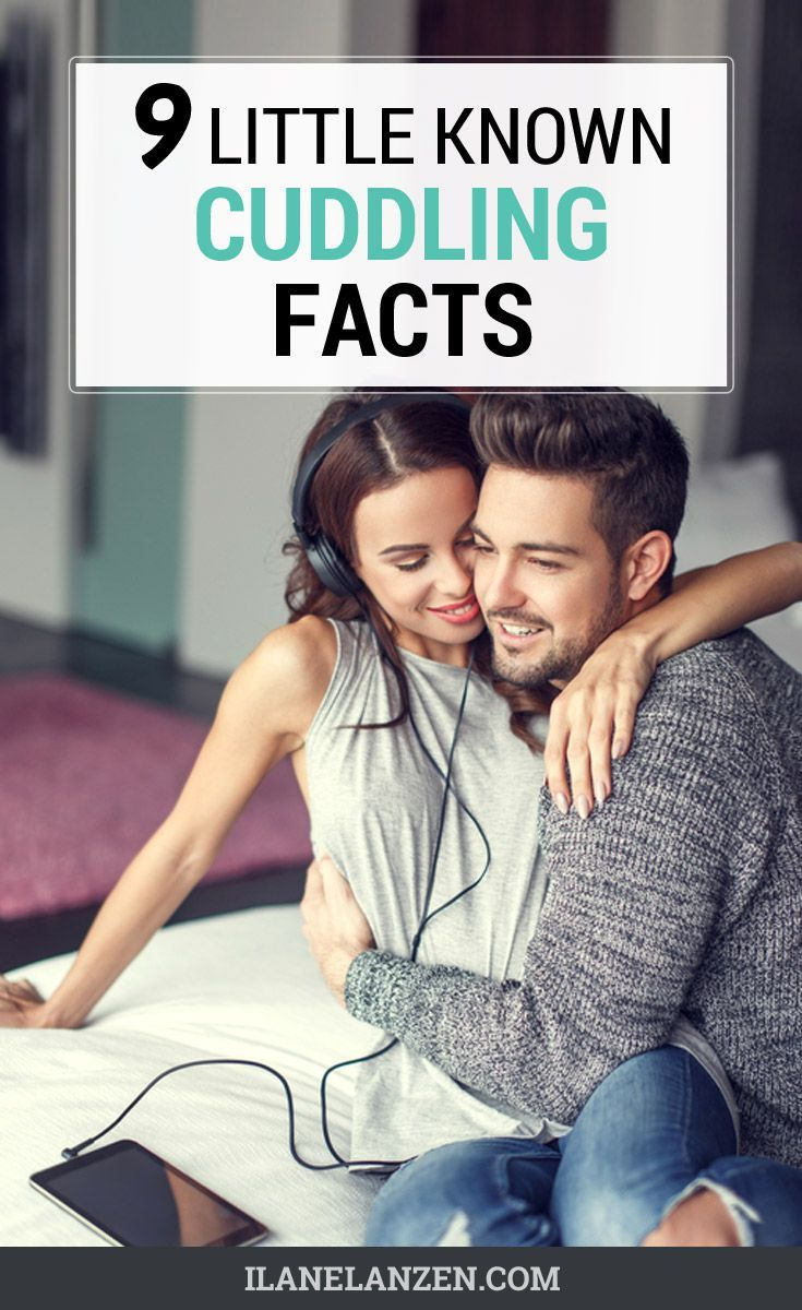 cuddles relationship quiz