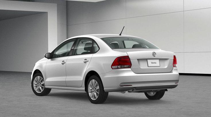 Nissan Versa 2020 Vs Kia Rio Vs Volkswagen Virtus Y Vento Vs