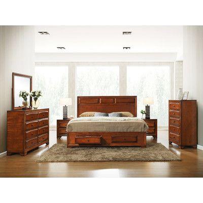 Die besten 25+ Schlafzimmersets räumungsverkauf Ideen auf