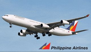 Facemuk: Philippine Airlines Ticketing Offices in Visayas,C...