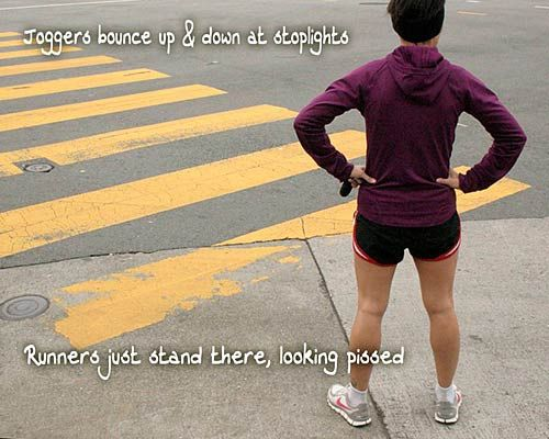 running is my hobby Read more quotes and sayings about photography is my hobby quotes keeping it real quotes life quotes love quotes na quotes running quotes strong women quotes thankfulness quotes time change quotes my singing is my hobby it's me and my brother we just enjoy writing music.