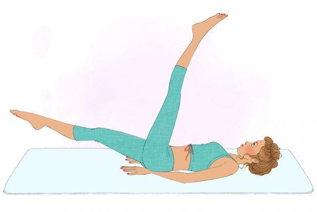 DS-illustration-yoga-8.jpg - Delphine SOUCAIL | Virginie