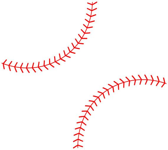 Best Printable Images On Pinterest Free Printables - Vinyl vinyl wall decals baseball