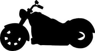 Men's Custom Silhouette Shirts, Vinyl Shirt, Motorcycle, Buck, Deer, Lady, Women, Woman, Cat Shirts by NAESCUSTOMCLOTHING on Etsy