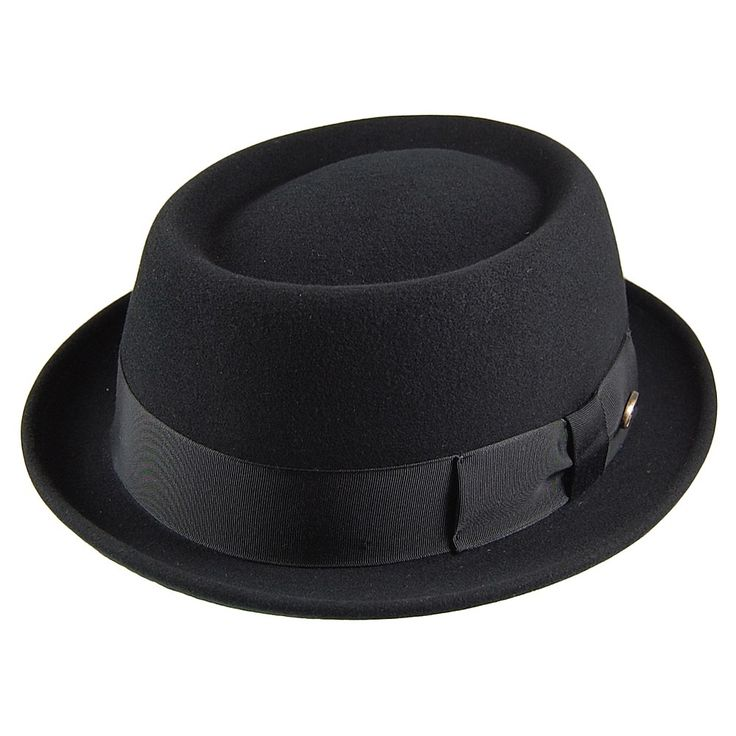 #porkpie  #hat  £32