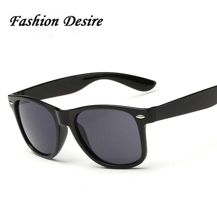 Retro Oval Sunglass Women New 2016 vintage fashion sunglasses women brand designer  sun glasses Oculos de sol feminino tyj214-in Sunglasses from Men's Clothing & Accessories on Aliexpress.com | Alibaba Group