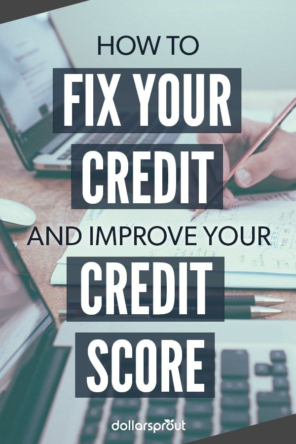 A Good Credit Score Is Essential If You Need A Loan To Start A Business Buy A House Or Pay Your Child Improve Your Credit Score Credit Score Personal Finance