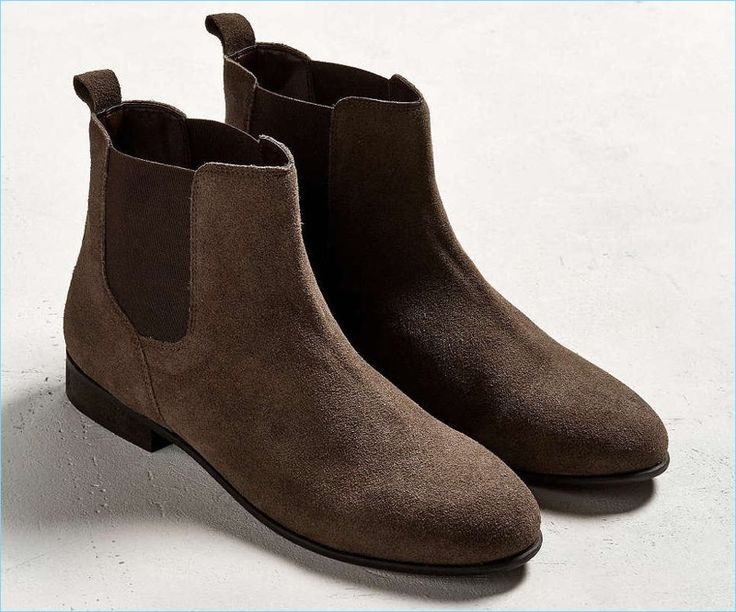 Best Boots Images On Pinterest Gq Style Phillip Lim And - Free excel invoice template mac official ugg outlet online store