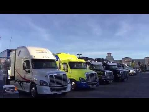 NASCAR Haulers NASCAR. Las Vegas Motor Speedway. Enjoy a weekend at Las Vegas Motor Speedway -- NASCAR Weekend 2016 features various high speed, action-packed races!