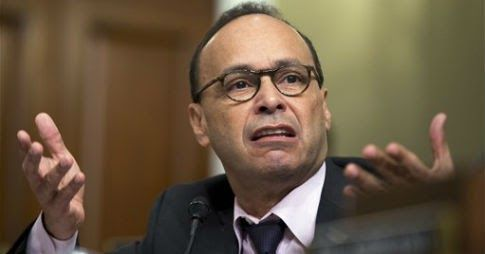 #QAnon Rep. Luis Gutierrez longtime advocate for immigration reform says he will not seek reelection
