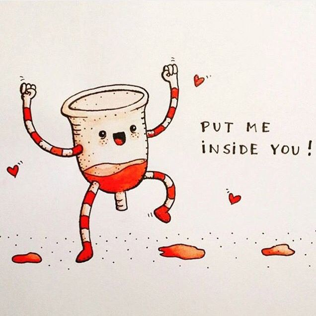 Menstrual cups                                                       …