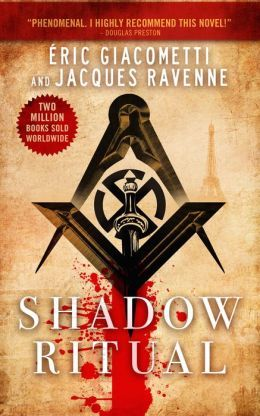 Shadow Ritual