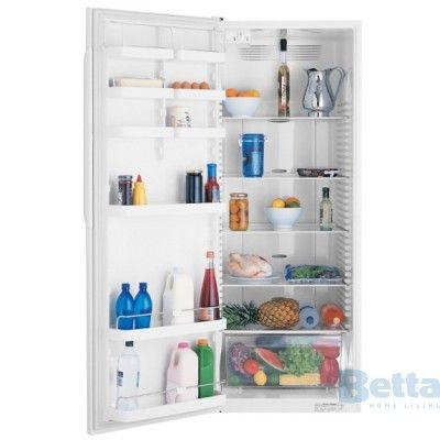 fisher u0026 paykel 1 door all fridge 451 litre