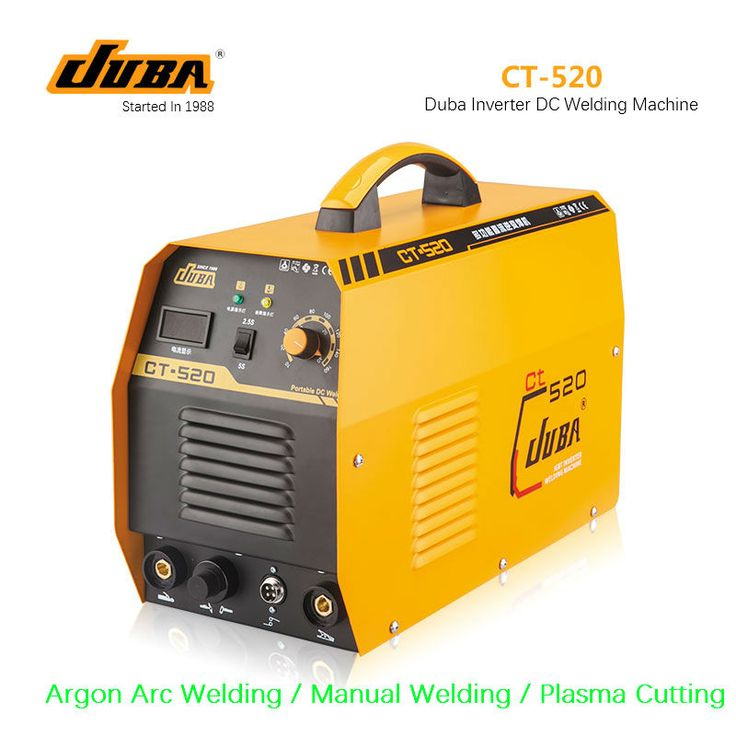 check price 3 in 1 ct520 ct 520 tig mma plasma cutting cutter inverter dc welder welding machine #plasma #arc #welding