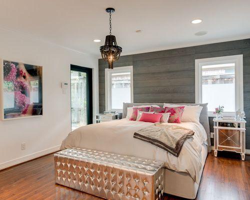 17 Best Ideas About Trendy Bedroom On Pinterest