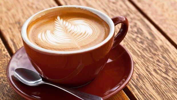 Top 10 Coffee Shops in San Diego - eatsd.com