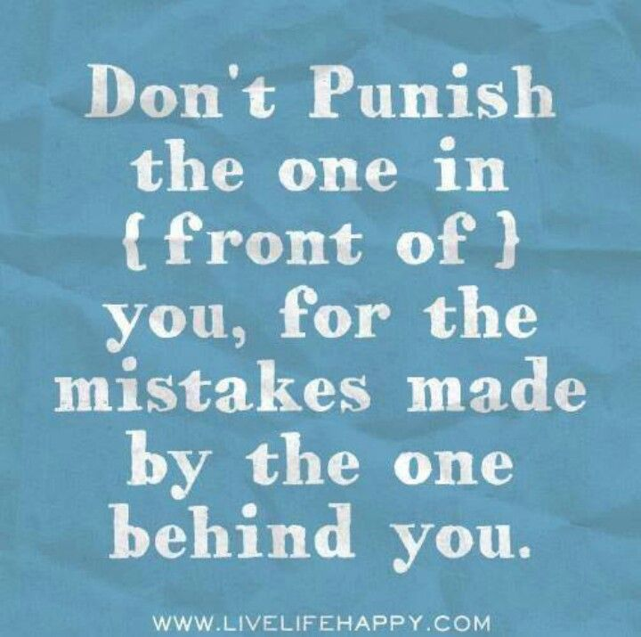 Inspirational Day Quotes: 1000+ Images About Moving On On Pinterest