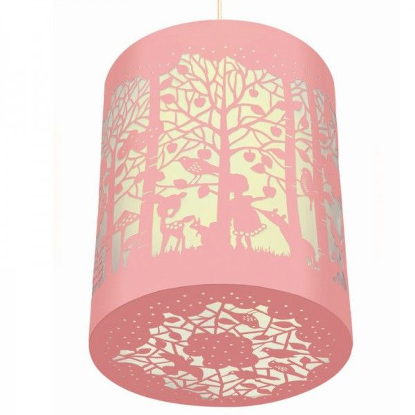 8 besten djeco lampen bilder auf pinterest rechnung sammeln und lampenschirme. Black Bedroom Furniture Sets. Home Design Ideas