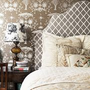 Reader's Show and Tell: Master an Eclectic Decorating Style