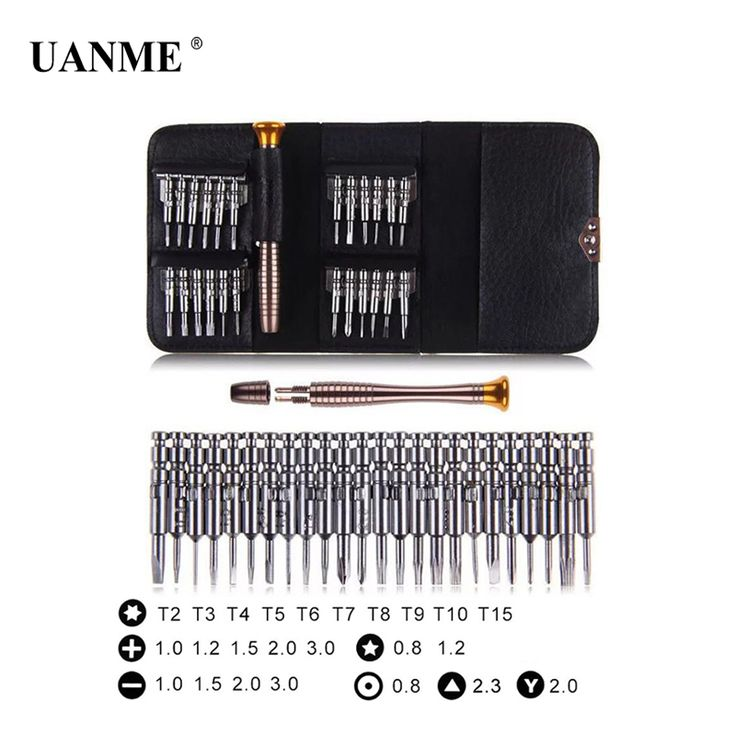25 IN 1 Precision Screwdriver Set Repair Tool For Phone PC Camera Watch Torx Screwdriver Wallet Kit Opening Hand Tool Sets , https://myalphastore.com/products/25-in-1-precision-screwdriver-set-repair-tool-for-phone-pc-camera-watch-torx-screwdriver-wallet-kit-opening-hand-tool-sets/,