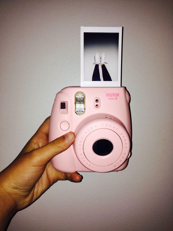 Pin By Hannah Sobczyk On Snap It Instax Mini Camera
