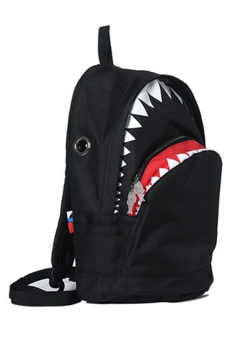 Google Image Result for http://www.refinery29.com/static/bin/entry/088/350x500b/60807/shark-fashion-fashion-for-shark-week.jpg
