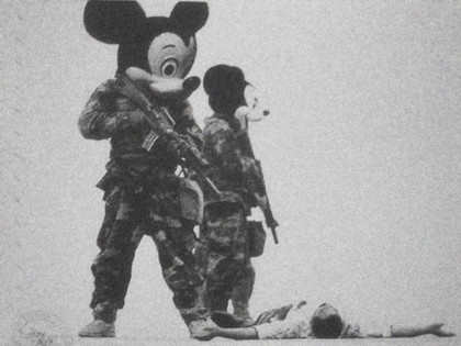 #Disney wars #fanart