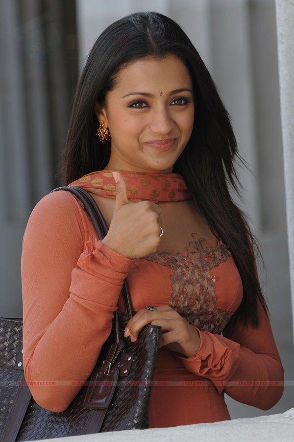 Trisha   Trisha,Trisha Actress,Trisha Tamil Actress Photos,Trisha Tamil Actress…