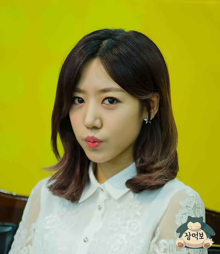 17 Best images about Apink~~Namjoo on Pinterest | Posts ...