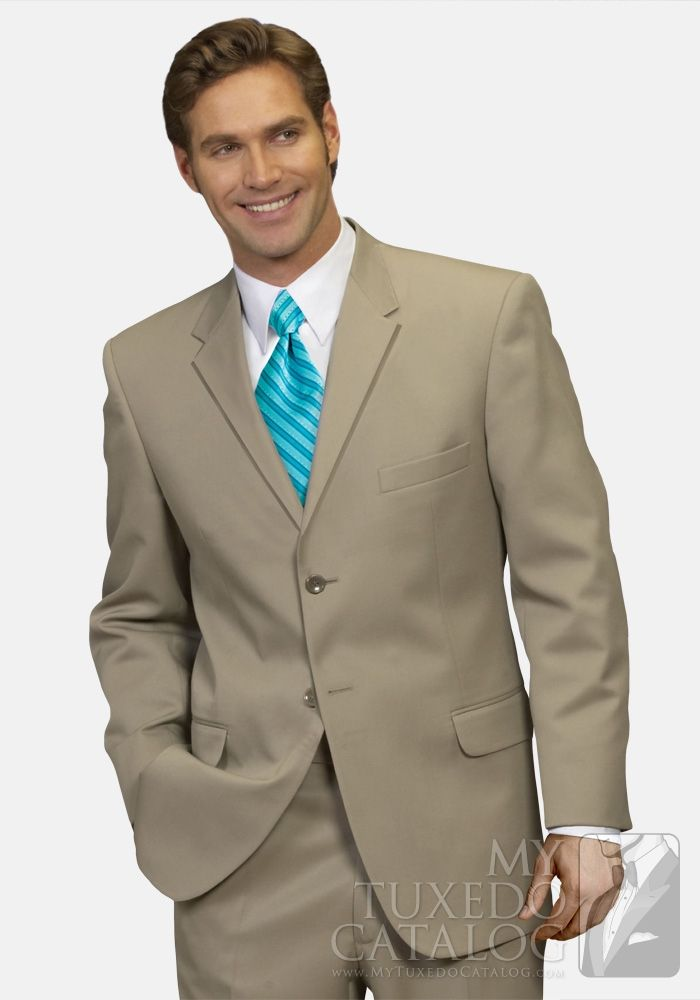 15 best Destination Tuxedos and Suits images on Pinterest  Make up Groom style and Groomsman