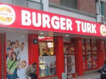 Devriye Haber : Mahkeme bu 'Burger'i yemedi